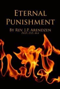 Philomena book review